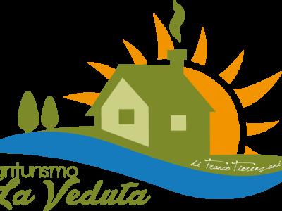 Agriturismo La Veduta